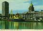 john hinde postcards - Ireland