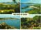 john hinde postcards - Isles of Scilly, British Isles