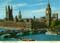 john hinde postcards - London, British Isles